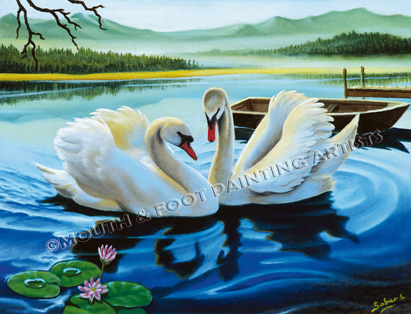 The Swansong