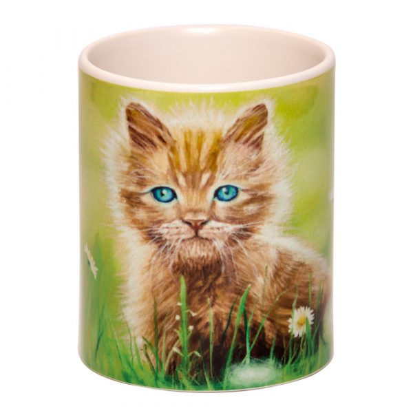Adorable Coffee Mugs online