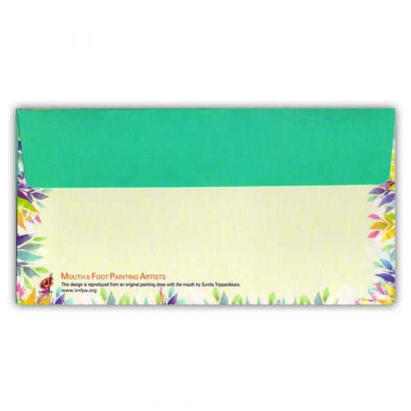 Gift Envelope 2