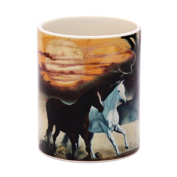 Buy Embossed Mugs by MFPA