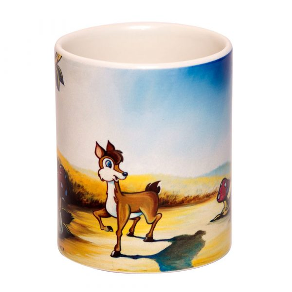 Buy cartoon mugs for Kids Online