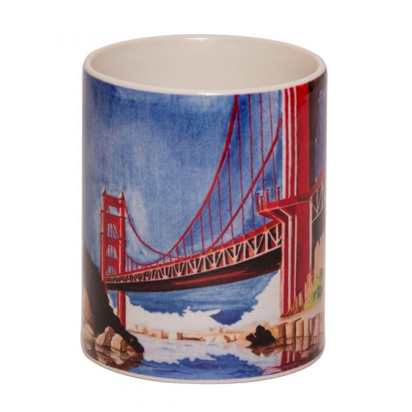 Buy Coffee-Tea Mugs Online