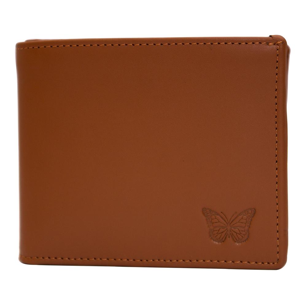 Buy Men's Wallet by MFPA