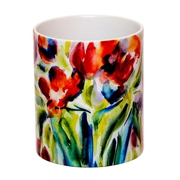 Buy Embossed Mugs Online
