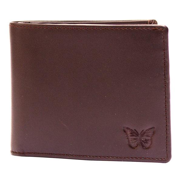 Men's Wallet by MFPA