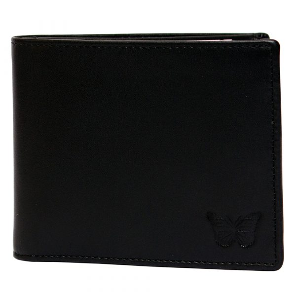 Buy Men's Wallet by MFPA
