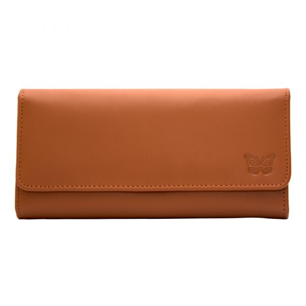 Buy Ladies Clutch by MFPA