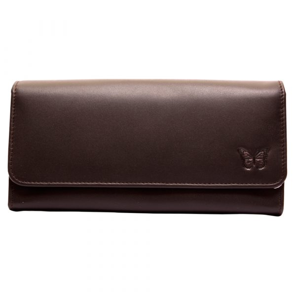 Buy Clutches for Women by MFPA